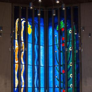 Piper Windows